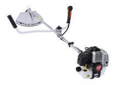 Gardencare GC430UH brush cutter