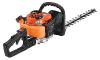Tanaka hedge trimmer